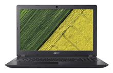 Acer Aspire A315-53G-35N0 Core i3 4GB 1TB Intel Laptop